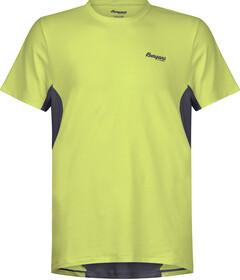 Shirts Bergans Shirts Bergans T T Sur Sur Campz Campz EDHIW2e9bY